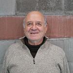 Enzo Bettinotti : Consigliere