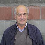 Bruno Breghelli : Presidente